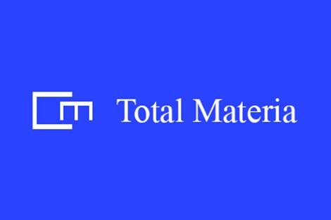 نرم افزارهای مهندسی مواد