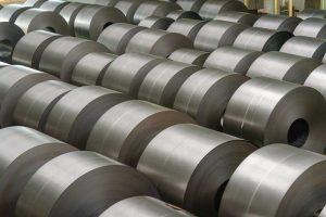 کلید فولاد استیل فلزات متریال کلید فولاد بانک اطلاعاتی مواد کلید فلزات کلید مواد ترکیب شیمیایی خواص مکانیکی انواع فولاد خواص خزشی دمای بالا ورق آلیاژی فولاد ضد زنگ فولاد کربنی